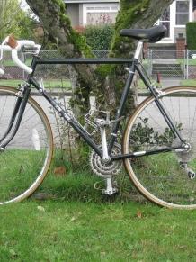 vintage 10 speed